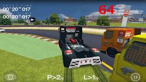 Play Renault Trucks Racing Games 3D Car Games Online - Video Dailymotion Image Of Car Racing Game Truck Downloadplay Renault Monster Truck Games Psp Games Online Free Save 90 On World Steam Ultimate Ground 4x4 Videos Amazoncom Big Rig Pro Appstore For Android The Entertaing On Line Or Livintendocom Game10 Real Off Road Dr Development Buy Key Instant Delivery Cd Video Euro Simulator 2 Pc Speeddoctornet Formula 2013 Gameplay Hd Youtube Offroad Lcq Crash Reel