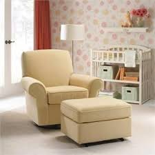 Best Chairs Storytime Series Sona by 24 Best Furniture For The New Mom Images On Pinterest Gliders