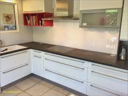 adh駸if carrelage cuisine cr馘ence en verre cuisine 100 images cr馘ence cuisine en