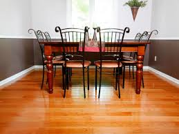 Ultimate How To Hardwood Floor After Dining Room S4x3