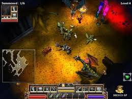 dungeon siege similar 7 like torchlight techshout