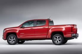 Dimensions: 2015 Chevrolet Colorado Vs. Nissan Frontier, Toyota ... Best 5 Midsize Pickup Trucks 62017 Youtube Video 2016 Chevy Colorado Diesel Spotted At Work Truck Show Medium Done Well Midsize Pickups Ranked Flipbook Car And Driver Feed Trucks E M The Brand New Is Quiet Powerful Toyota Tacoma Edmton Ab 2015 Chevrolet Midsized Test Drive Ram Also Considering A Revival Carbuzz Ford Fseries Sales Are Soaring Topping Gms Entire Quartet 2017 Fullsize Fueltank Capacities News Carscom Isuzu Ftr Dump For Sale With Pump Together Side Plus Mid Sized Short Hicsumption