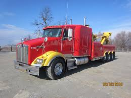 Route 11 Truck And Equipment Sales And Service Craig Johns Sales Young Truck Inc Linkedin Tow Insurance Canton Ohio Pathway Used Cars For Sale At Elite Auto And 44706 2007 Intertional M2 Flatbed Truck For Sale 565843 Home I20 Equipment Flatbed Dump Trailers In Mineola Action Newsletter March 2016 By Regional Chamber Of Commerce 2012 4300 Box At High Class Auto Canton Kamper City What Rv Camper Akron Cleveland Davidson Chevrolet Dealership Ct New Vehicles Sale