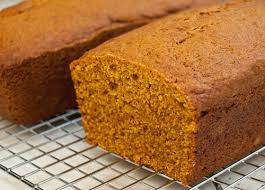 Libbys Pumpkin Bread Recipe by Pumpkin Bread Huffpost