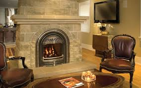 Lehrer Fireplace And Patio Denver by Natural Gas Fireplace Fan U2013 Fireplaces