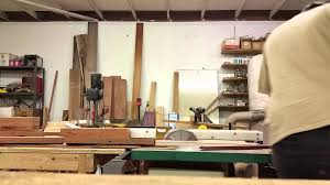 Best Grizzly Cabinet Saw by Maxing Out The 3hp Grizzly G0691 Cabinet Saw Youtube