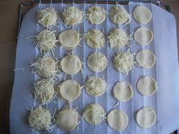 pate brisee au fromage délices d une novice amuse bouche mini soufflés au fromage