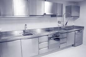 equipement cuisine service equipement sa cuisine professionnelle architectes ch