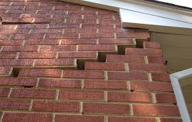 Unlevel Floors In House by 6 Ways To Tell If Your Foundation Needs Fixing Porch Advice
