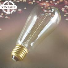 antique reproduction light bulbs reviews shopping antique