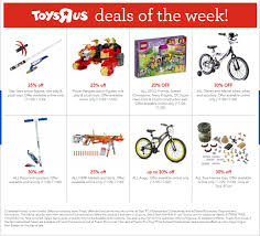Toys R Us Hours Monday / Snapy Pizza R Club Toys Us Canada Loyalty Program R Us Online Coupons Codes Free Shipping Wcco Ding Out Deals Toysruscom Coupon Active Sale Toy Stores In Metrowest Ma Mamas Toysrus Australia Youtube Home Coupon Codes Super Hot Deals Lego Advent Calendar 50 Discount Until 30 Flyers Cyber Monday Ad Is Live Pinned July 7th Extra Off A Single Clearance Item At