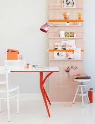 le bureau originale 10 astuces pour organiser votre bureau