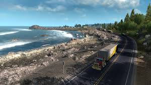American Truck Simulator: Oregon Launches October 4th | Rock Paper ... American Truck Historical Society Scs Softwares Blog Simulator Update 131 Open Beta Catalog A Page 18 Ats Mods Gold Edition Steam Cd Key For Pc Mac And Todays Challenges In Insuring The Trucking Industry Team Licensing Situation Semi Driver Job Heavy Duty Transportation Concept More Corp 10 Photos Cargo Freight Company Amazoncom Video Games Free Update Adds Kenworth Reduces Fines Oregon Launches October 4th Rock Paper Pride Polish The Great Show