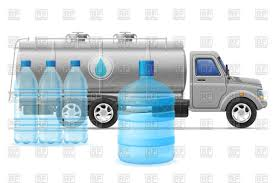 Cargo Truck Delivery And Transportation Of Purified Drinking Water ... Canneys Water Delivery Tank Fills Onsite Storage H2flow Hire Chiang Mai Thailand December 12 2017 Drking Fast 5 Gallon Mai Dubai To Go Bulk Services Home Facebook Offroad Articulated Trucks Curry Supply Company Chennaimetrowater Chennai Smart City Limited Premium Waters Truck English Russia On Twitter This Drking Water Delivery Truck Uses Cat System Enhances Mine Safety And Productivity Last Drop Carriers Cleanways Rapid