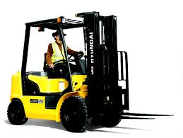 Click On Image To Download Hyundai 20D-7 25D-7 30D-7 33D-7 ... Liftgate Service Center Forklift Warehouse Trucks Services And Solutions Photos Click On Image To Download Hyundai 20d7 25d7 30d7 33d7 Cc Lift Truck Affordable Forklifts From A Leading Products Taylor Coent Material Handling Industrial Equipment Toyota Egypt Aerial Man Utility Scissor Stock Vector 627761096 Heavy Duty Forklslift Truckscontainer Handlersbig Red Northridge Tire Pros 1993 Ford Ranger 6 Inch I