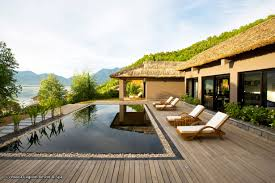 100 Hue Boutique Best Hotels In Most Popular Hotels
