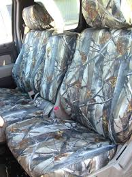 Camouflage Truck Bench Seat Covers. Browning Buckmark Camo Bench ... Happypets Luxury Waterproof Pet Car Seat Cover Nonslip Backing And Ds1 Camo Durafit Covers Custom Fit Truck Van For Suv Non Slip Hammock Bonve Dog Pets Liner Durable Nonslip Front Isuzu N75 Heavy Duty Tailored Tipper Silverado Rugged Cat With Dogs Viewing Window Shop Kinbor Universal Protector Rear Back 42008 Ford F150 Xlt Super Cab 2040 Split