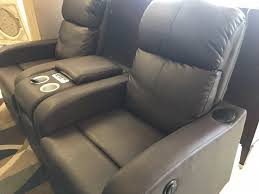 Sofas At Gate City Emporium Hotsale Cheap Theater Chairs Cover Fabcauditorium Chair Cinema Living Room Fniture Best Buy Canada Covers Car Seat Washable Slipcovers Cloth Fxible Front Amazoncom Stitch N Art Recliner Pad Headrest Home Seats 41402 Media Seating Leather High Definition Skirt Kids Throne Chair Sfk13 Palliser Paragon 4seat Power Recling Set With 8 Foot Sack Modern Tickets Swivel Rustic Small Rugs Charmant Big Man 2018 Uberset Hindi Myalam Decor Fancy Trdideen For Your