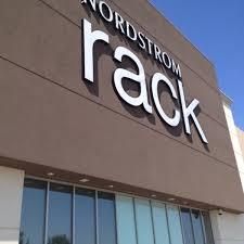 s at Nordstrom Rack Now Closed Arlington TX