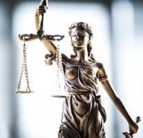 magistrats du si e et du parquet regards d un magistrat du parquet national financier sur métier