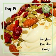 Turkey Pumpkin Push Ins by Category Cremefast