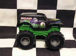 Hot Wheels 1 43 Scale Revtredz Grave Digger LVGC Monster Jam Truck Monster Jam 2017 Tampa Big Trucks Loud Roars And Fun Grave Digger Vs Blacksmith World Finals Racing Round 1 Amazoncom Knex Versus Sonuva Shop New Bright 115 Remote Control Full Function 1on1 With Driver Jon Zimmer Nbcs Bay Area Bad To The Bone On Vimeo Games 9 Wallpaper Big Dogs Pinterest Revell Snaptite Truck Plastic Model Kit Scaled Monster Trucks Ford Idaho Center Feb 3 4 History Of Dennis Andersons Mad Genius The Story Behind Everybodys Heard Of