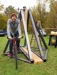 Pumpkin Chunkin Trebuchet by The World U0027s Most Recently Posted Photos Of Sling And Trebuchet