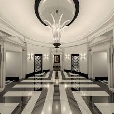 Indian Marble Flooring Designs For Entryways Awesome Image Result Cracked Floors Bathrooms