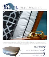 Outdoor Furniture Cushions Sunbrella Fabric by Inside Out Selecting Outdoor Fabrics And Upholstery For Comfort