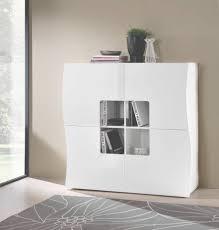 meubles de rangement design pas cher for petit meuble d entrée