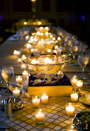 Simple Yet Elegant DIY Decor For A Lovely Evening Spring Dinner Party Find More