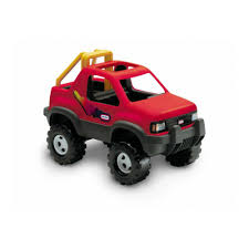 Buy Little Tikes Sport Truck | PreciousLittleOne Dirt Diggersbundle Bluegray Blue Grey Dump Truck And Toy Little Tikes Cozy Truck Ozkidsworld Trucks Vehicles Gigelid Spray Rescue Fire Buy Sport Preciouslittleone Amazoncom Easy Rider Toys Games Crib Activity Busy Box Play Center Mirror Learning 3 Birds Rental Fun In The Sun Finale Review Giveaway Princess Ojcommerce Awesome Classic Pickup