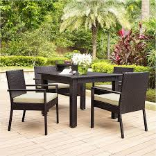 30 the Best Wrought Iron Patio Furniture San Diego Ideas benestuff
