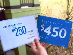 Chase Checking Account Bonus Coupons - Earn Up To $500 Roundup Of Bank Bonuses 750 At Huntington 200 From Chase Total Checking Coupon Code 100 And Account Review Expired Targeting Some Ink Cardholders With 300 Brighton Park Community Bonus 300 Promotion Palisades Credit Union Referral 50 New Is It A Trap Offering Just To Open Checking Promo Codes 350 500 625 Business Get With 600 And Savings Accounts Handcurated List The Best Sign Up In 2019 Promotions Virginia