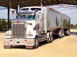 Ag-Spread - Driver Jobs Australia Cdl Traing Truck Driving School Roadmaster Drivers Top 5 Largest Trucking Companies In The Us Georgia Jobs Local Ga By Location Roehljobs 1800drivers Australias Leader For Driver Hire A Company Xpert Transportation Earn Big With At Pritchett Drivejbhuntcom Programs And Benefits Jb Hunt Keep On Truckin Inside Shortage Of Truck Drivers Americas Trucking Industry Faces A Meet Immigrants Over Road Mesilla Valley Apply Now