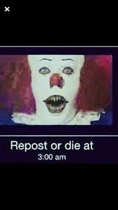 Halloween Scary Pranks 2014 by Best 25 Scary Clown Prank Ideas On Pinterest Halloween Tree