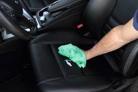 nettoyage siege cuir ম nettoyage cuir voiture produit nettoyant cuir voiture