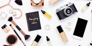 10 ideen für eine clevere kosmetik aufbewahrung