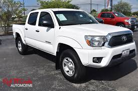 Pre-Owned 2015 Toyota Tacoma PreRunner Crew Cab Pickup In San ... Nissan Truck Parts Catalog Lovely Pre Owned 2015 Titan Sv Take Advantage Of The Powerful Born In Texas Toyota Tacoma And Tundra Manufacturing Service Specials Onhighway Severe Duty Trailer Lane Equipment Company Alamo City Chevrolet New Used Chevy Dealership San Antonio Tx Velocity Centers Diego Sells Freightliner Western Ca Two Guys Youtube Sixties Ford Pickup At Big3 Swap Meet Qualcomm Stadium Cutting Costs By Standardizing Public Radio Contact Phil Z Towing2108453435 Tow Busesstowing Service San