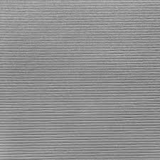 Decorative Sheet Metal Banding by Decorative Metal Laminate From Formica U0026 Wilsonart