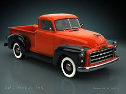 1951 GMC Pickup - Information And Photos - MOMENTcar 1951 Gmc Pickup For Sale Near Cadillac Michigan 49601 Classics On Gmc 1 Ton Duelly Farm Truck Survivor Used 15 100 Longbed Stepside Pickup All New Black With Tan Information And Photos Momentcar Gmc 150 1948 1950 1952 1953 1954 Rat Rod Chevy 5 Window Cab Sold Pacific Panel Truck 2017 Atlantic Nationals Mcton New Flickr Youtube Cargueiro Caminho Reboque Do Contrato De Imagem De Stock