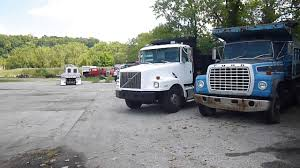 Volvo Tandem Dump Truck. LaPine Trucks Est. 1933 - YouTube Ottawa Yard Horse For Sale Lapine Trucks Trailers Youtube Ford Unveils Limited Edition 2012 Harleydavidson F150 Contemporary Old Truck Sales Picture Collection Classic Cars Ideas Mkw Auto Sales Llc Mkwautosalesllc Twitter Penske 1999 Mack Ch612 Dump Truck Item L5598 Sold June 22 Cons News And Information Photoofdumptruckhtml In Ysazyxugithubcom Source Code Search Dump For Missippi 42 Listings Page 1 Of 2 Lapinetrucksales Google