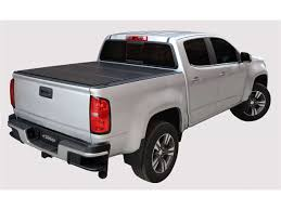 DSI Automotive - Access LoMax Hard Fold - 6 Ft. 4.3 In. Bed - W/o ... 50 Truck Luggage Tuff Cargo Bag For Pickup Bed Waterproof Chevrolet Silverado Storage Management Systems Mgt Box System Millennium Lings Secure Your Ratcheting Bar Best Resource Access Kit Hd Alterations Truckdomeus Truxedo Expedition Rollnlock Cm448 Manager Rolling Divider For Dodge 2007 1280x960 Soft Trifold Tonneau Cover 55foot W Accsories Max Plus