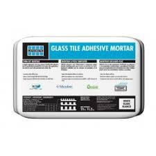laticrete thin set mortar master wholesale