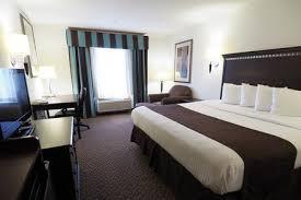 Church Chairs 4 Less Canton Ga by Hotels Near I 575 In Canton Ga Country Inn U0026 Suites