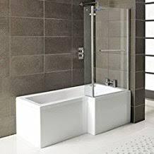 Badewanne Mit Dusche Suchergebnis Auf Amazon De Für Badewanne Mit Tür Und Dusche