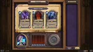 Top Tier Hearthstone Decks August by Magical Notes February 2014