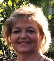 Obituary for Michelle A Dolmayer Roberts
