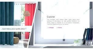 rideau fenetre chambre rideau fenetre chambre salon rideaux pour fenetre chambre