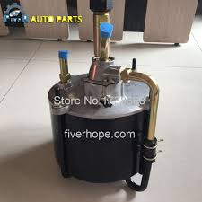 FR10 TO421 FOR TOYOTA HEAVY DUTY TRUCK[FA100,11*,FB100,FC100,DA11 ... Greatest Truck Air Brake Diagram Qs65 Documentaries For Change Fr10 To421 For Toyota Heavy Duty Truckffbfc100da11 Inspecting Brakes Dmt120 Systems Palomar College Diesel Technology Dump Check Youtube 1957 Servicing Chevrolet Sm 23 Driving Essentials How Work To Perform An Test Refightertoolbox Wabco Air Brake Parts Solenoid Valve Vit Or Oem China System Manual Sample User Compressor Mercedes W212 A2123200401 1529546063 V 1 Bendix 3 Antihrapme